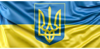 График работы салонов и интернет магазина в связи с празднованием Дня Независимости Украины.