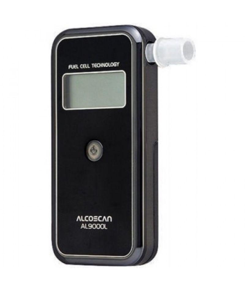 Алкотестер Alcoscan AL9000L