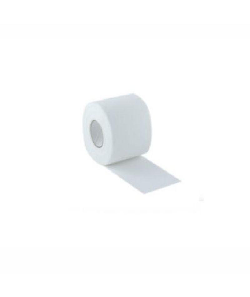 Тейп Котон MS Tape 3,8 см х 13,7 м