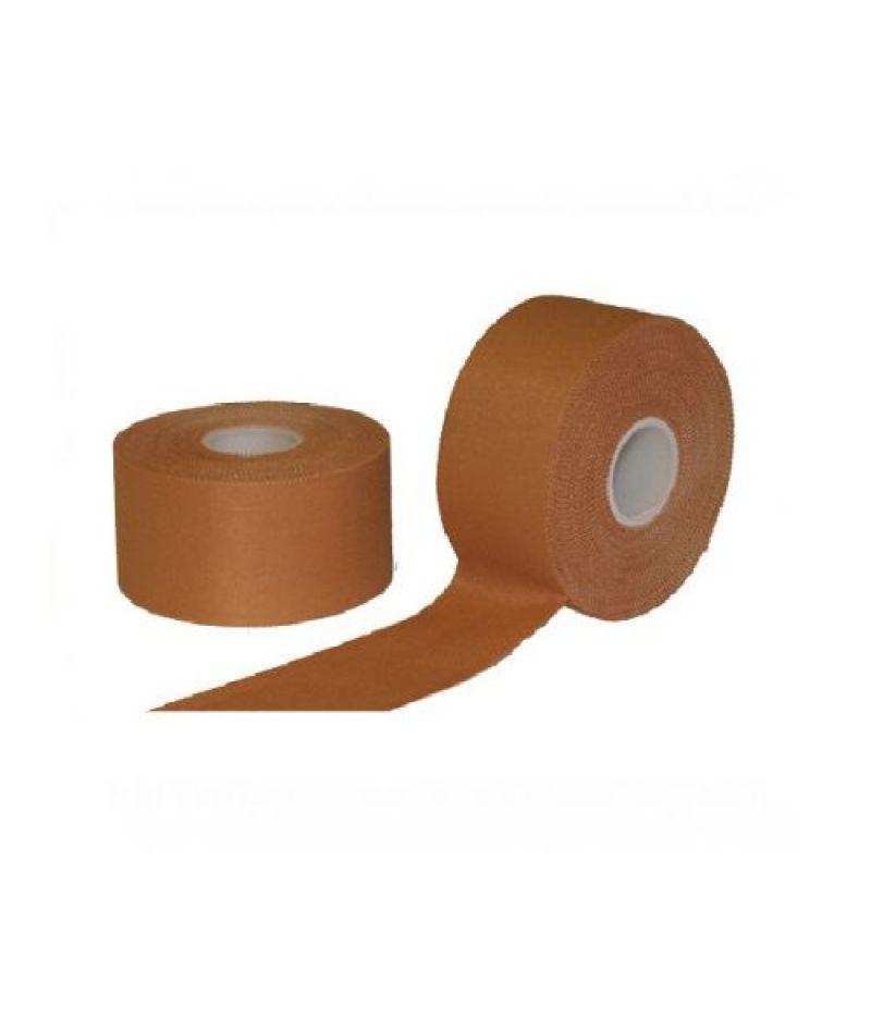 Тейп из шелкового волокна MS Tape 3,8 см х 13,7 м