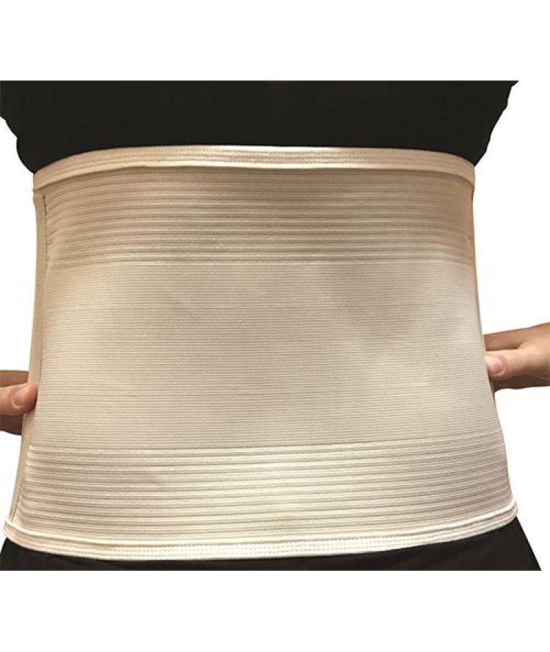 Бандаж послеоперационный (24 см) Алком 2070