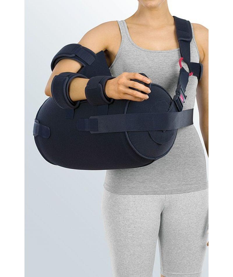 Ортез відвідний для плеча від 10 до 75 градусів Medi SAK