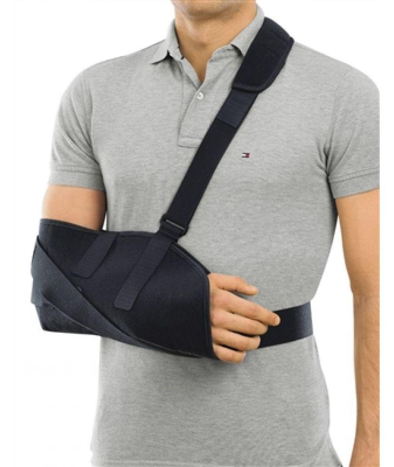 Бандаж для іммобілізації для плечового суглобу medi Arm sling 865