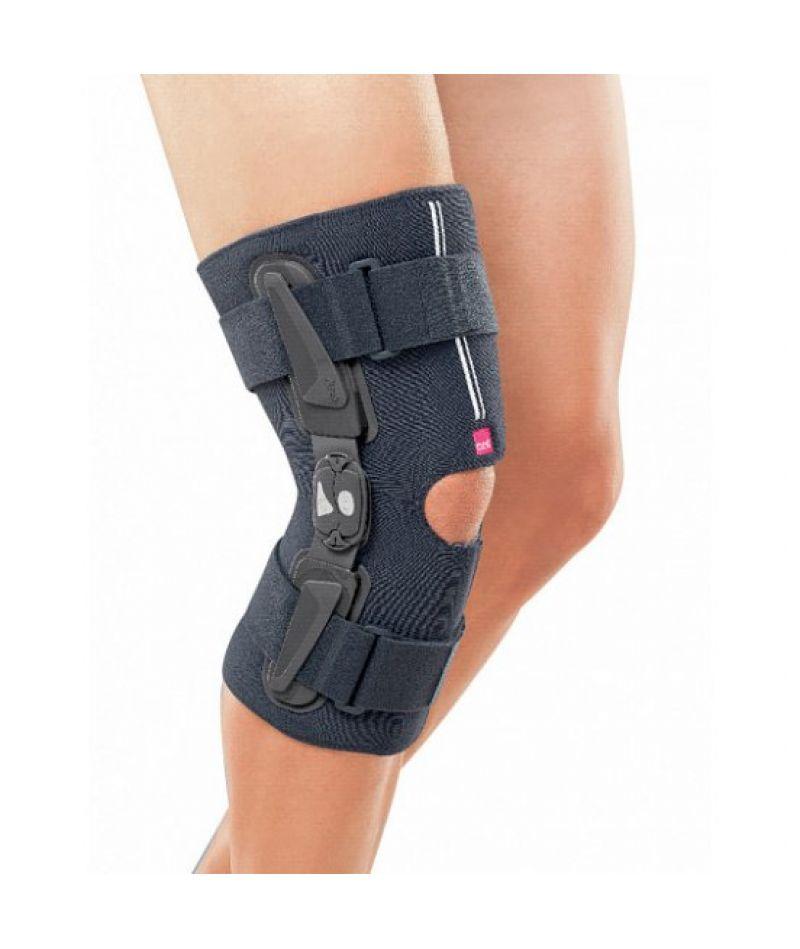 Ортез на колено «Medi Stabimed G070»