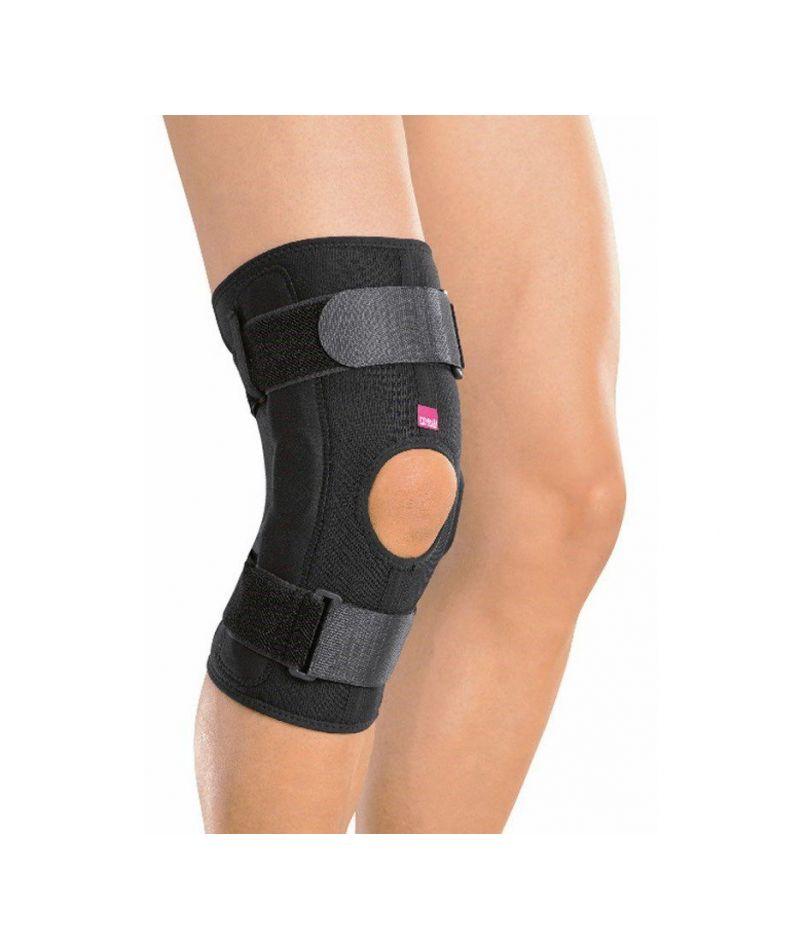 Ортез на колено «Medi Stabimed PRO G080»