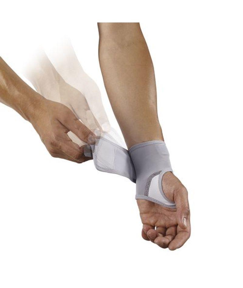 Лучезапястный бандаж 1.10.1 Push care Wrist Brace - 3