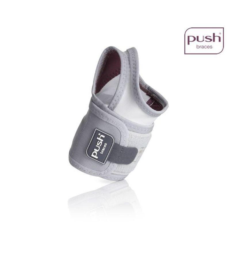 Лучезапястный бандаж 1.10.1 Push care Wrist Brace - 2