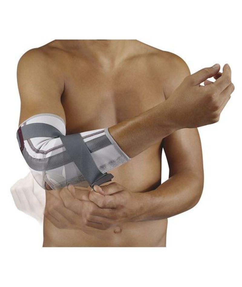 Ортез на локтевой сустав полужесткий 2.70.2 Push med Elbow Brace - 2