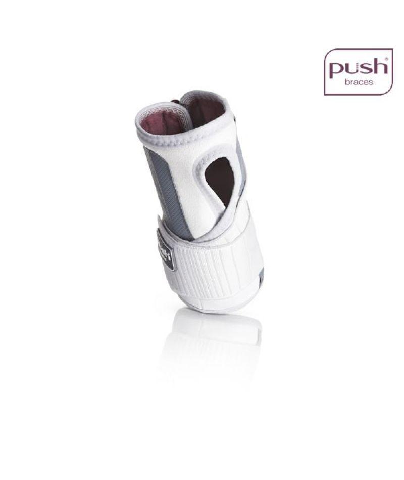 Лучезапястный ортез полужесткий 2.10.1 Push med Wrist Brace - 3