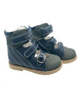 Туфли детские ортопедические ОrtoBaby D8001
