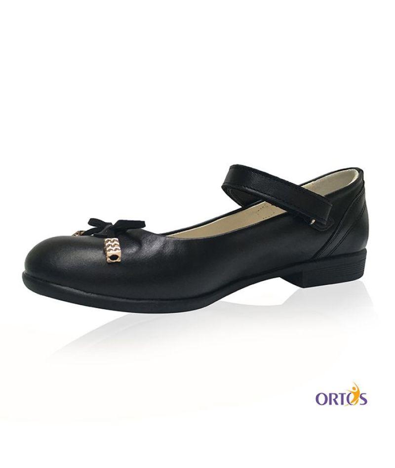 Туфли ортопедические ОrtoBaby D8007 - 3