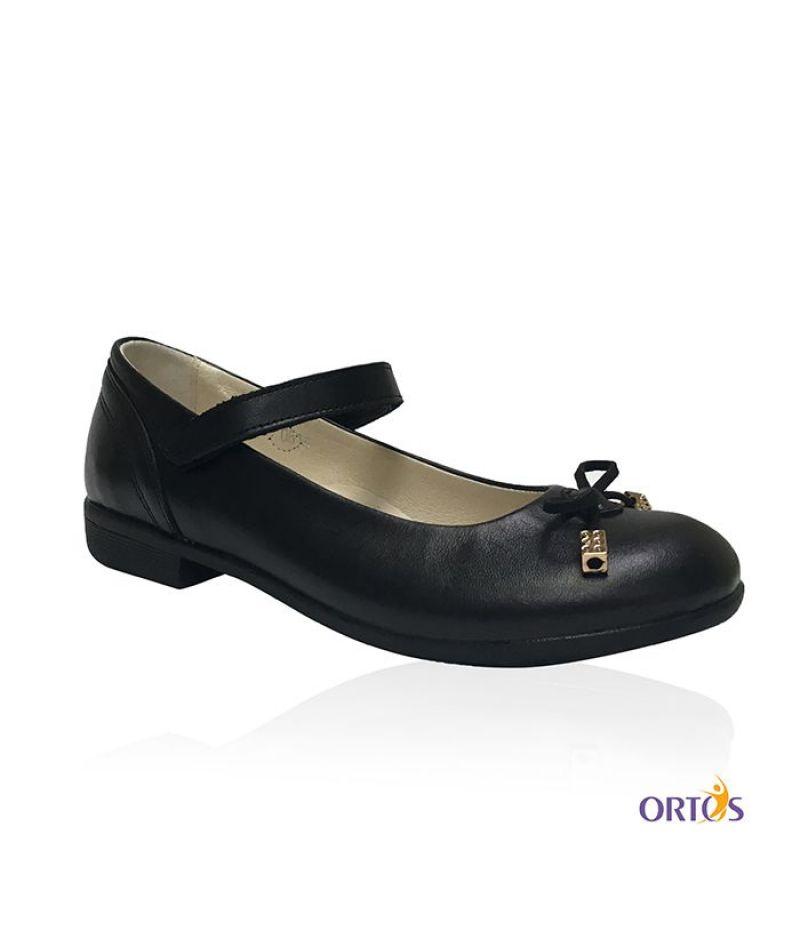 Туфли ортопедические ОrtoBaby D8007 - 2