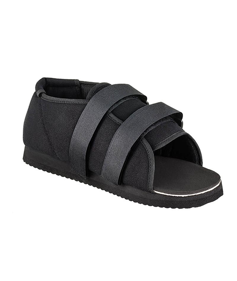 Обувь под гипс Q-Med размер ХL
