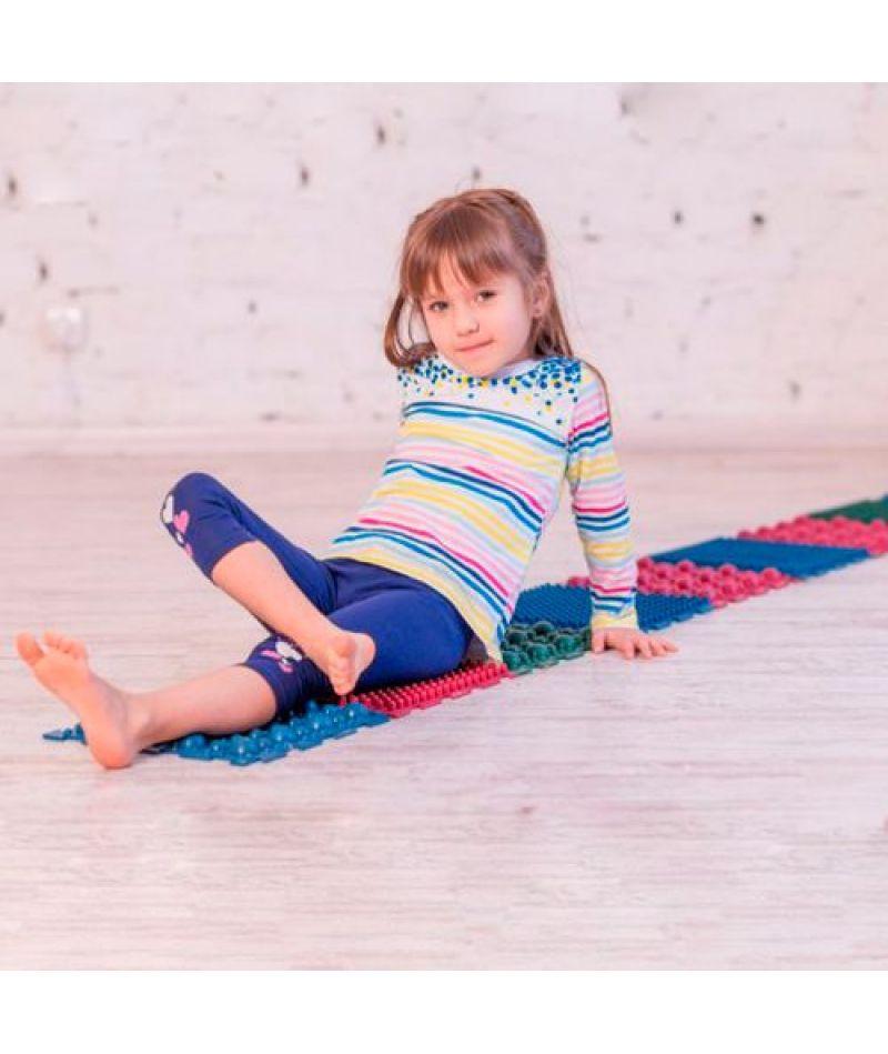 Масажний килимок Onhill Sport MS-1209-1 - 3