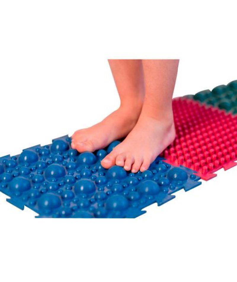 Масажний килимок Onhill Sport MS-1209-1 - 2
