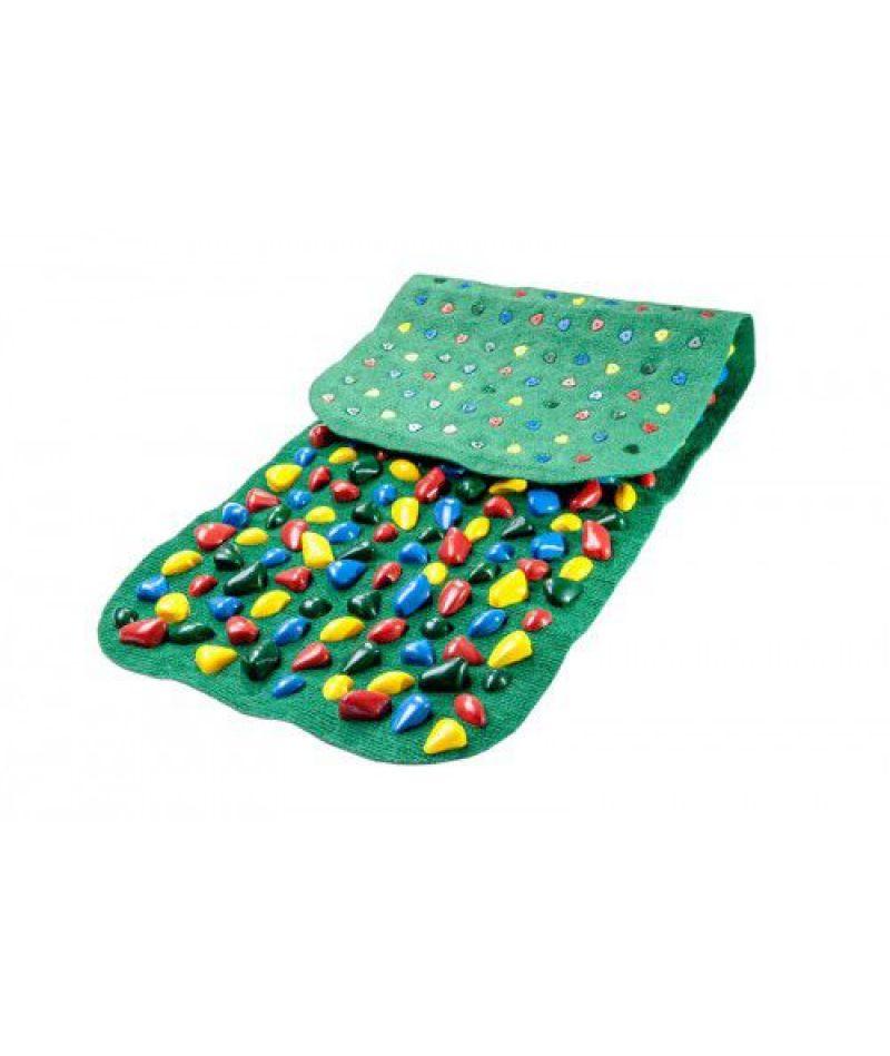 Массажный коврик Onhill Sport MS-1214 / MS-1215