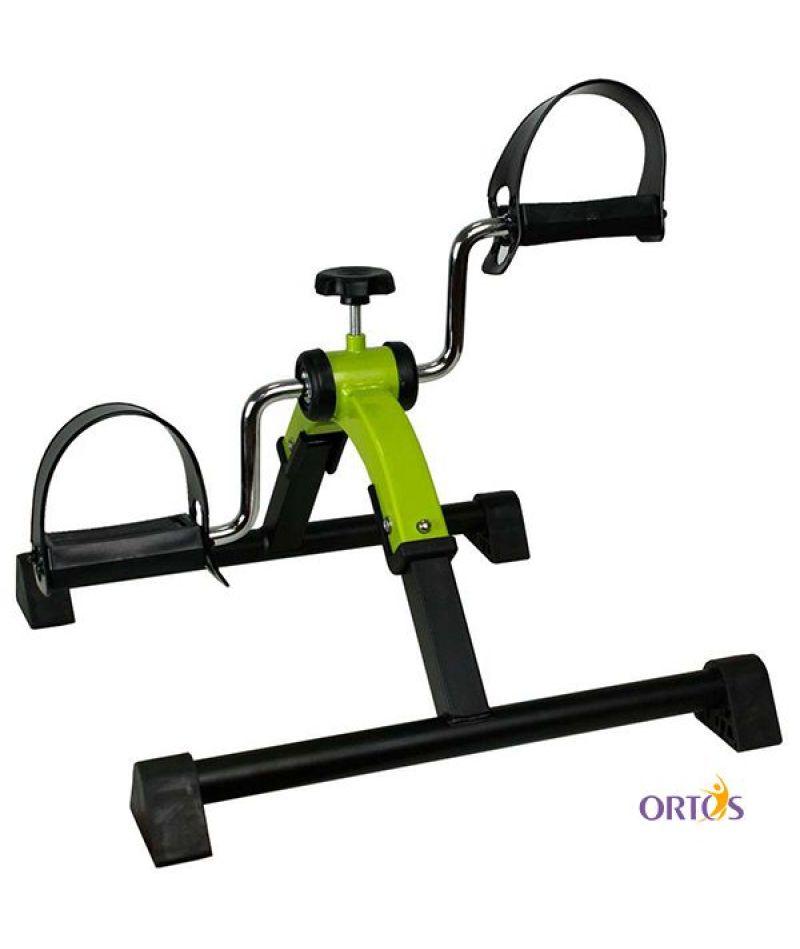 Тренажер педальный для рук и ног складной (реабилитационный) OSD-CPS005BC