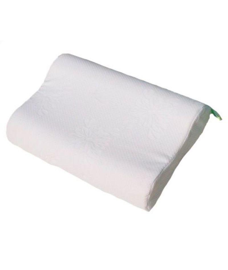 Подушка ТМ Добра «Dormire»