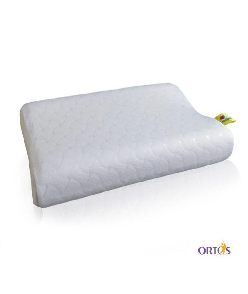Подушка ТМ Добра «Гарний сон»