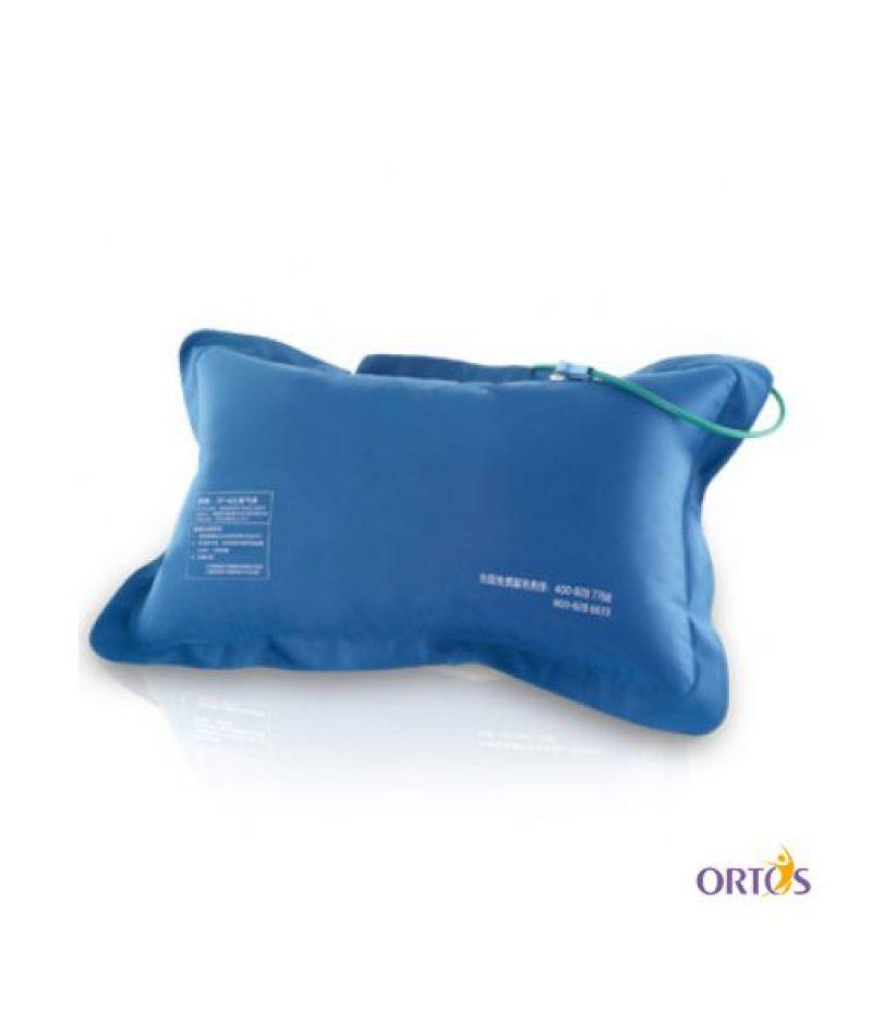Подушка (сумка) кислородная с трубкой SY-30L, OSD