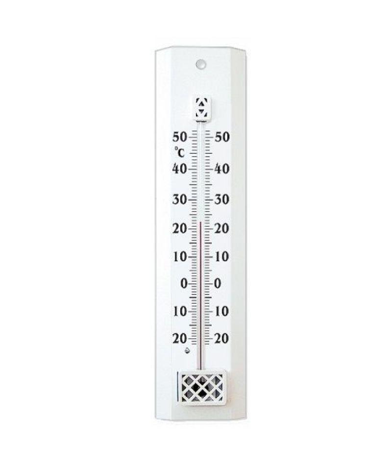 Комнатный термометр Сувенир П-2