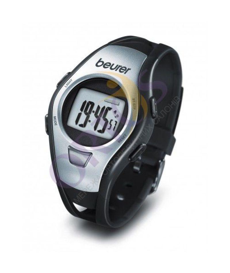 Наручный пульсометр BEURER PM 15