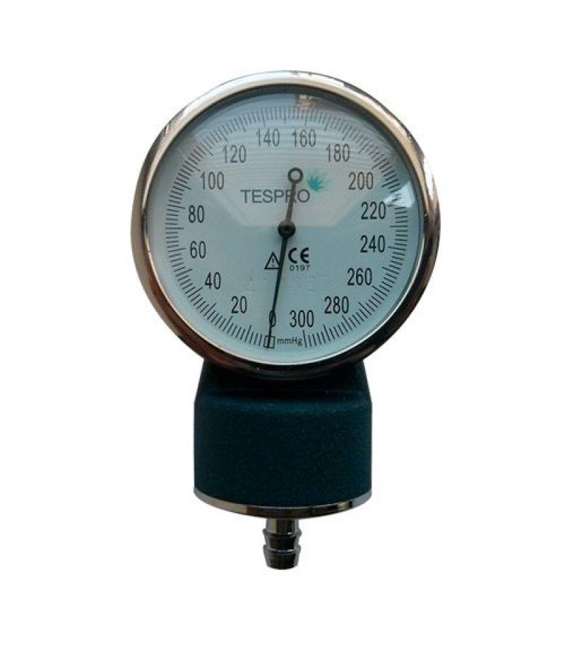 Манометр для механического измерителя артериального давления Tespro