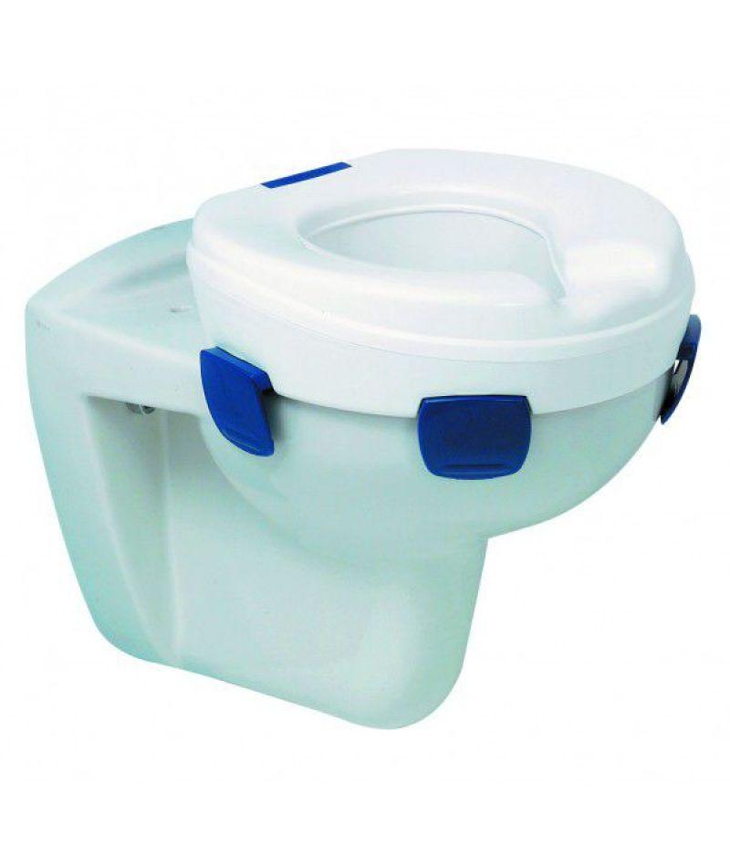 Підйомник туалетний Clipper II