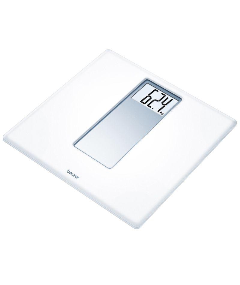 Весы электронные пластиковые BEURER PS160