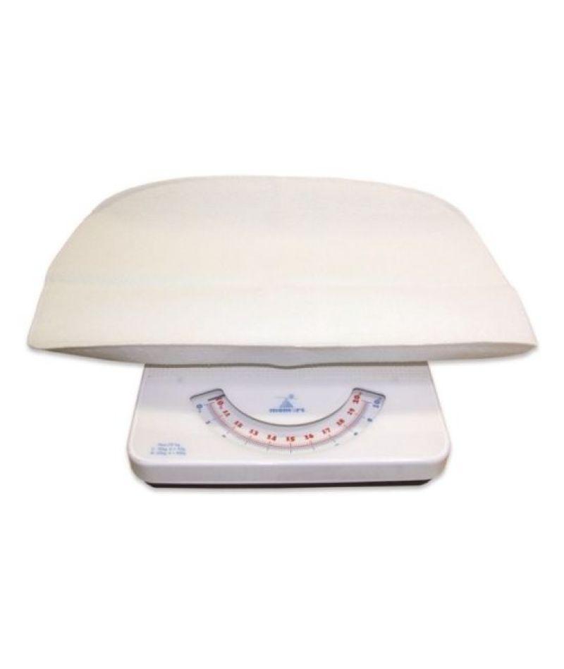 Весы механические для детей и новорожденных Momert 6510