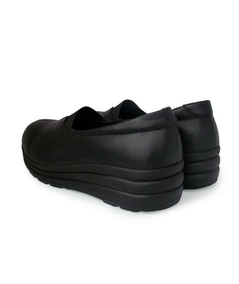 Oртопедические лечебные туфли 4Rest Orto 17-007 - 2
