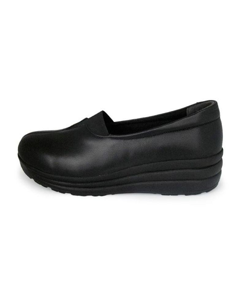 Oртопедические лечебные туфли 4Rest Orto 17-007 - 3