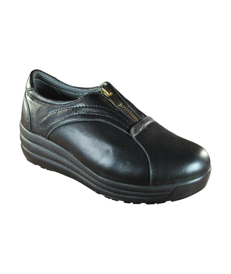 Oртопедические лечебные туфли 4Rest Orto 17-005 - 1