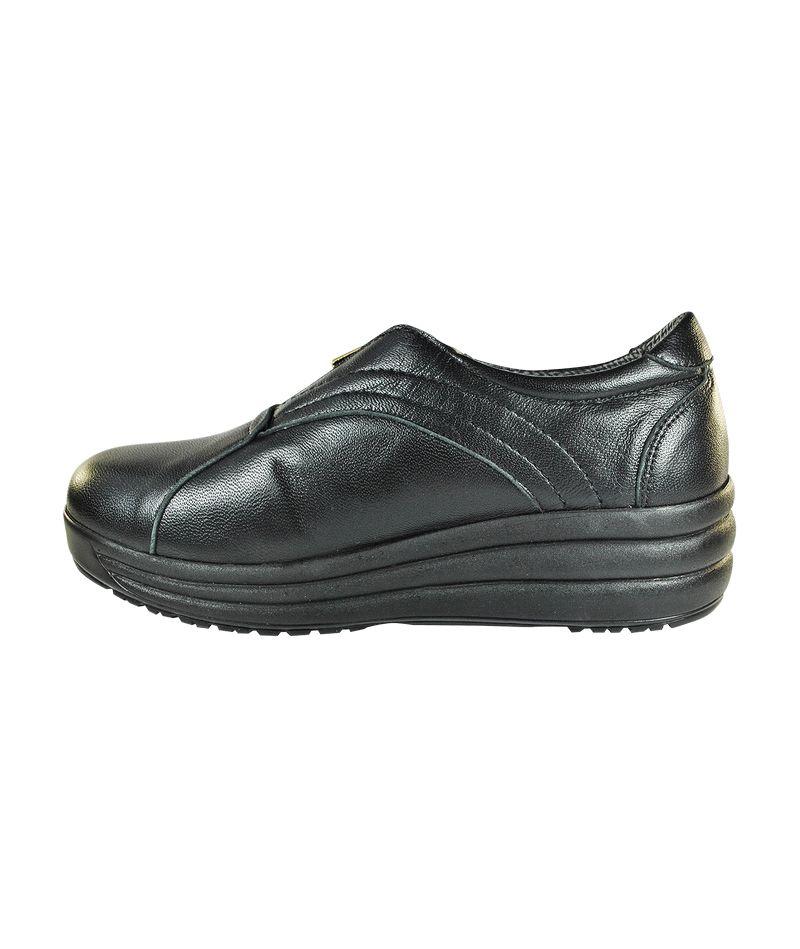 Oртопедические лечебные туфли 4Rest Orto 17-005 - 3