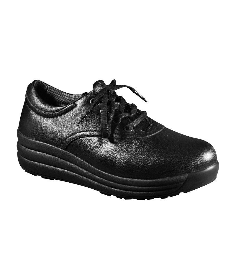 Oртопедические лечебные туфли 4Rest Orto 17-016 - 1