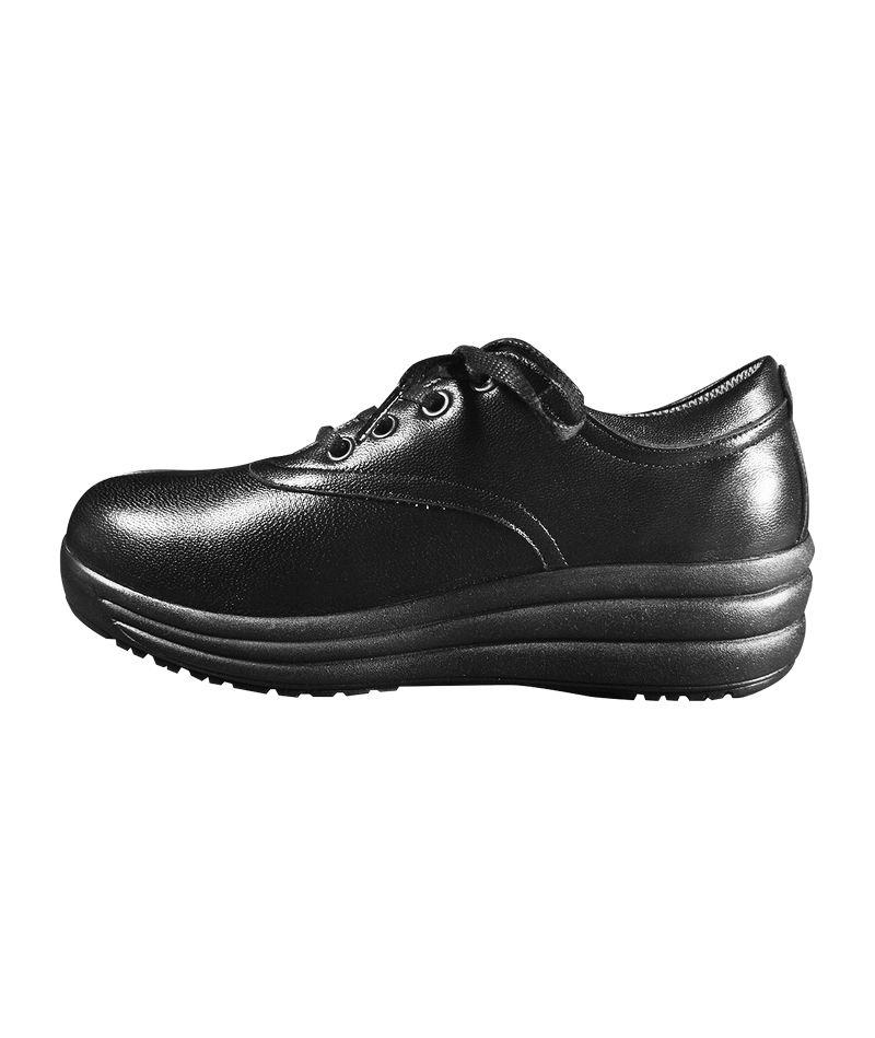 Oртопедические лечебные туфли 4Rest Orto 17-016 - 5