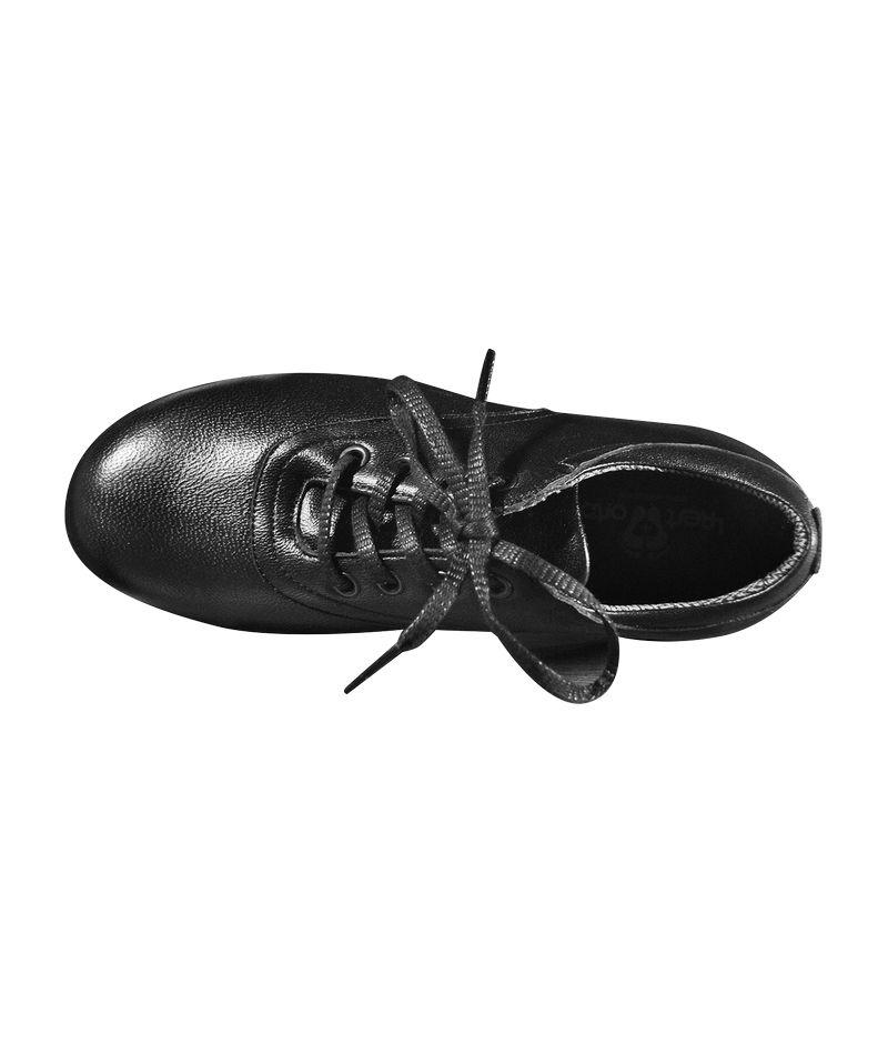 Oртопедические лечебные туфли 4Rest Orto 17-016 - 3