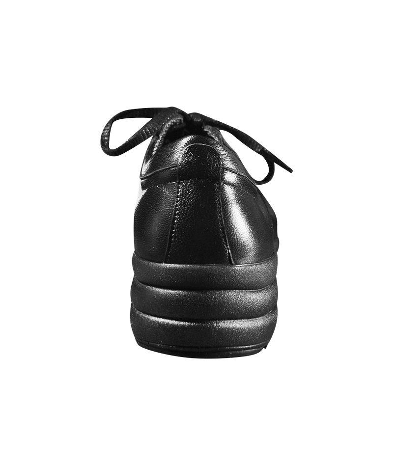 Oртопедические лечебные туфли 4Rest Orto 17-016 - 2