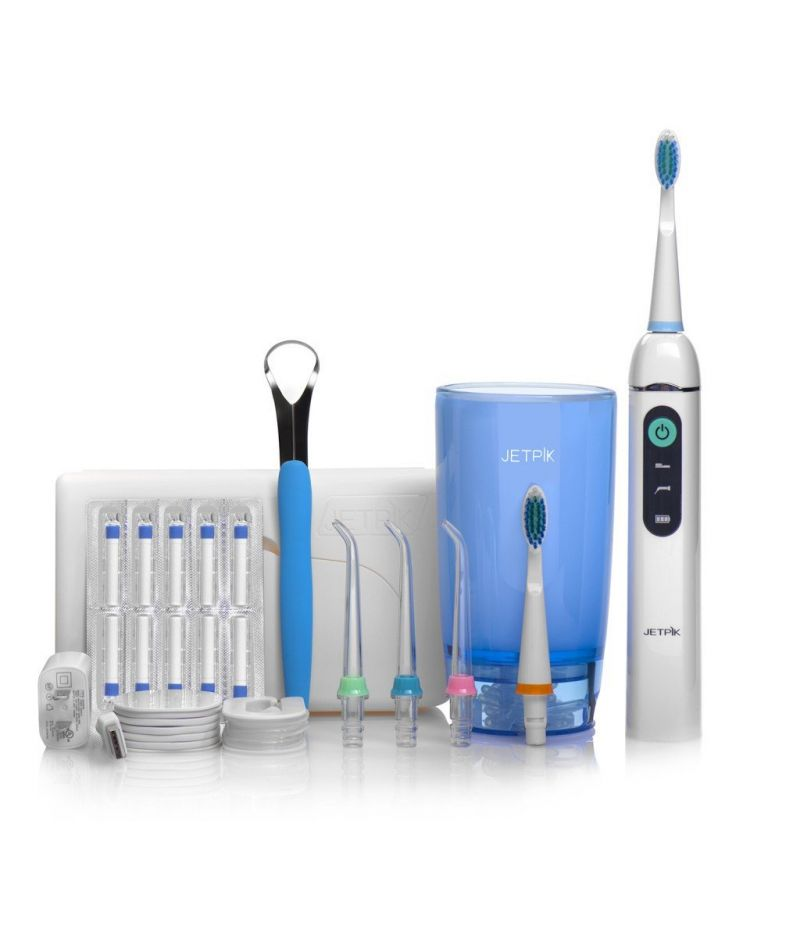 Зубной центр JP200 Elite