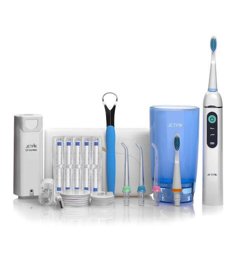 Зубной центр JP200 Ultra