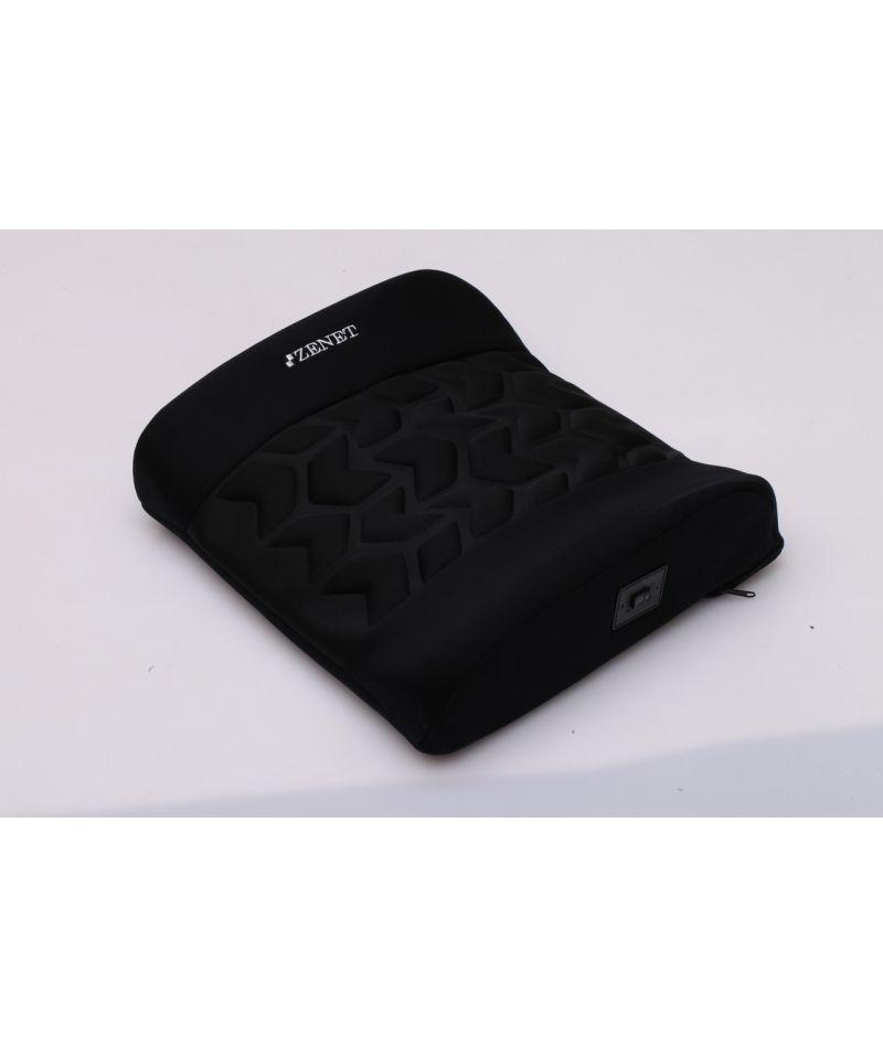 Массажная подушка Zenet ZET-723 для всего тела