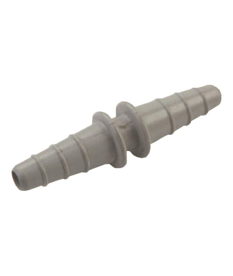 Конический коннектор для аспираторов (8-9-10 мм) RE-210410