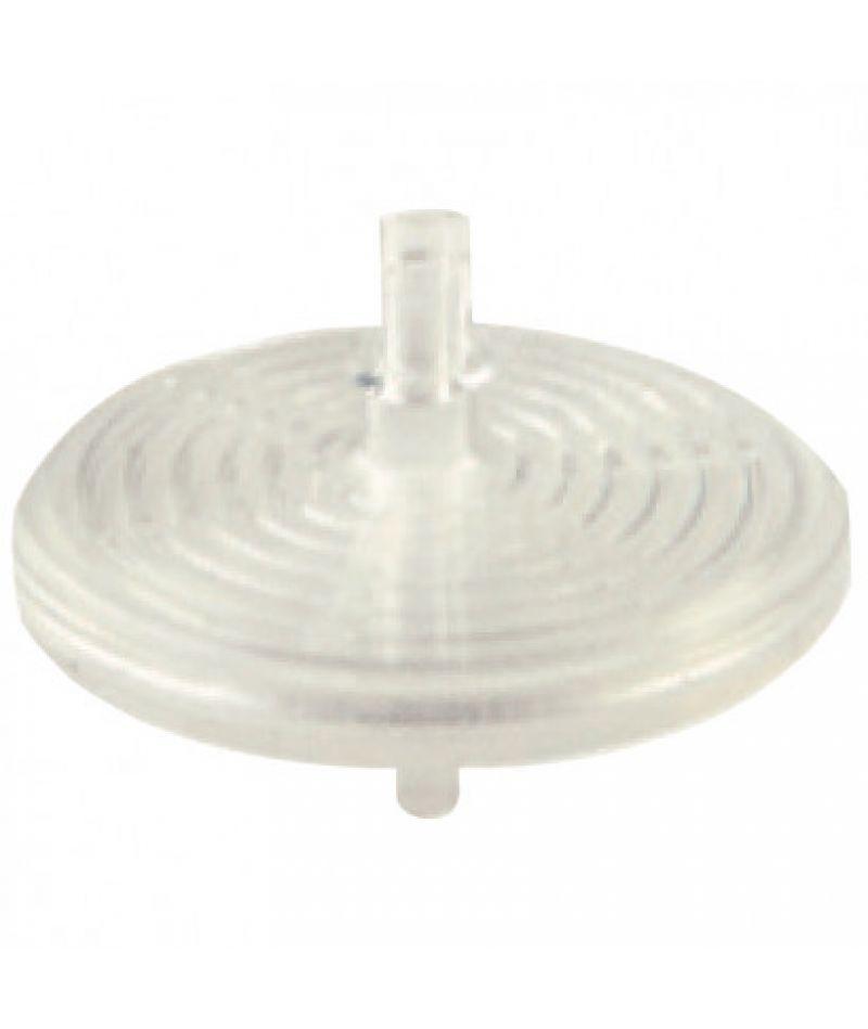 Антибактериальный фильтр SP-0047
