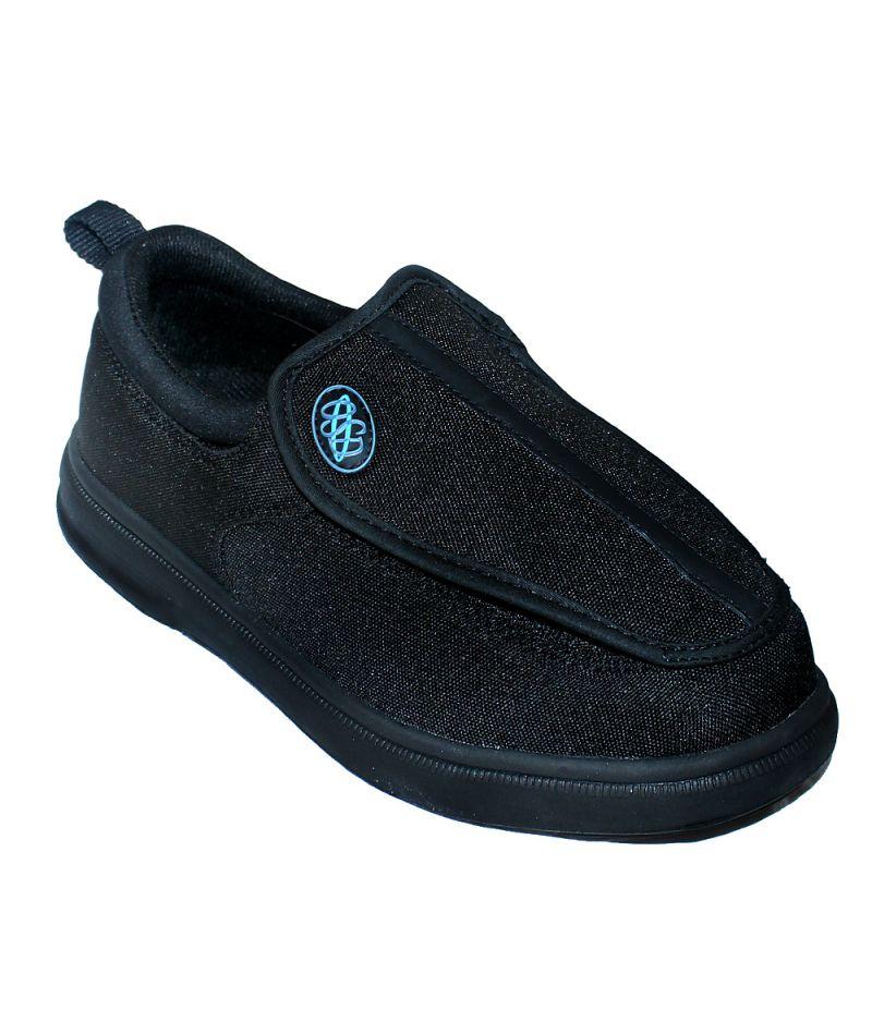 Обувь послеоперационная «VERNAZZA» VERNAZZA-**