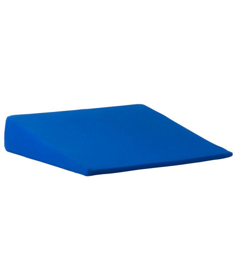 Наклонная подушка для сиденья 420931