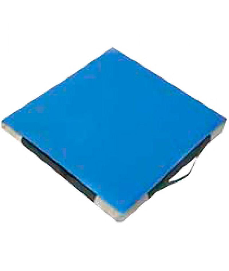 Гелевая подушка для сиденья 94004048