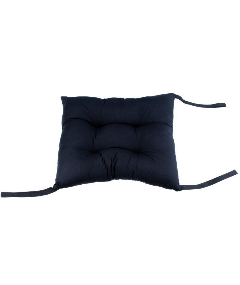 Подушка для сиденья в коляску 94004051
