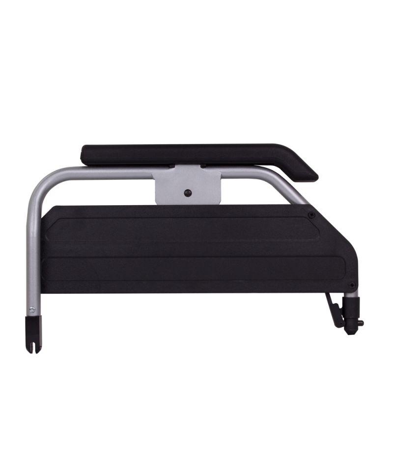 Подлокотники для инвалидной коляски OSD «Light 3» MA012-005