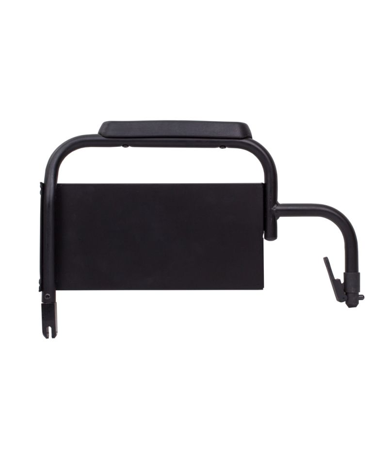 Подлокотники для инвалидной коляски OSD «Modern» MA014-002