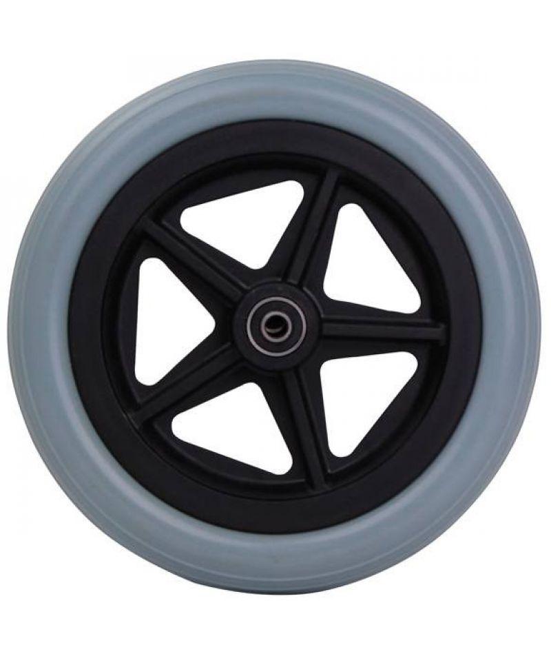 """7"""" колесо для инвалидной коляски OSD-JYW-7"""